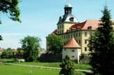 Mit Herzog Moritz durch Schlossgemächer