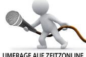 zeitzonline.de renoviert