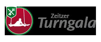 logo turngala