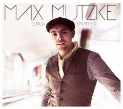 Mtzke Cover