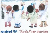 24. UNICEF-Gala
