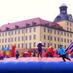Aktivtag – Ferienspiele