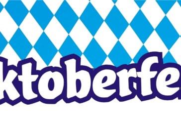 3.-5-10./Platz der Deutschen Einheit: 3. Oktoberfest