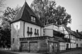 Zeitz – Detmold, ein Vierteljahrhundert Partnerschaft