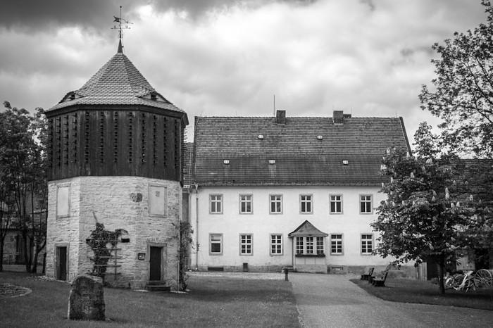 kloster_posa_zeitz-700x466
