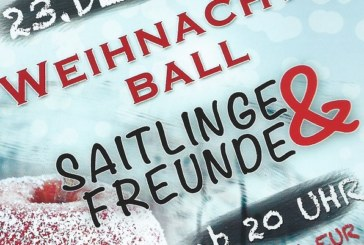 23./24./20:00/Sehsong: Weihnachten in Bockwitz