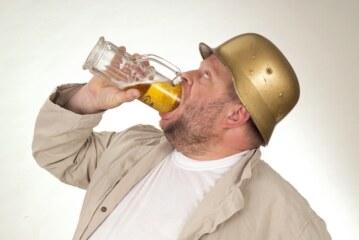23.2./17:00/Capitol: Die Bierhähne