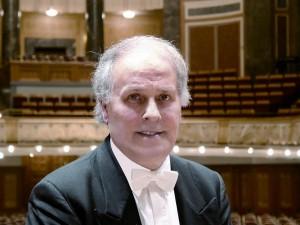 Heribert Beissel