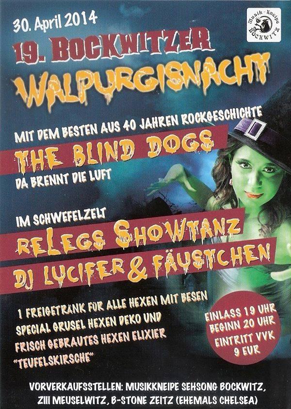 bockwitz walpurga