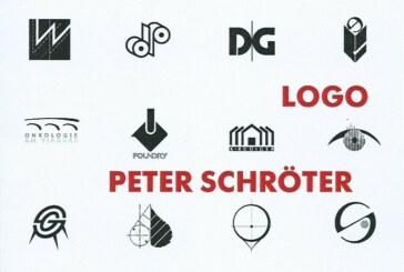 26.04./15:00/Moritzburg: LOGO. Peter Schröter, Zeitz