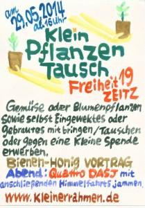 2014-05-29_Kleinpflanzentausch_web