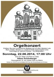 Plakat_orgelkonzert_22.6.14