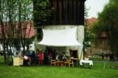 Kloster Posa