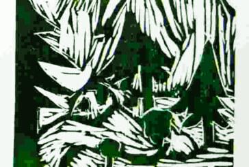 """Ein Ortlepp-Tag an dem """"Es grünt…"""""""