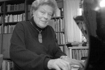 21.6./19:00/Moritzburg: Schubert Abend. Klavierkonzert