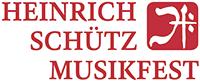 logo schütz musikfest
