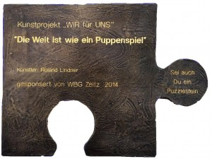 puzzle puppenspieler