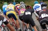 21.9./9:30/Industriepark: Das Radsportevent in der Elsteraue
