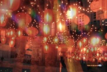12.9./18-22:00/City Zeitz: Lichtereinkauf