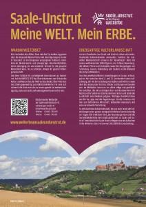 Flyer_Welterbe_an_Saale-Unstrut_Seite_1
