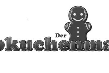 24.11./11:15/Klinkerhallen: Der Lebkuchenmann