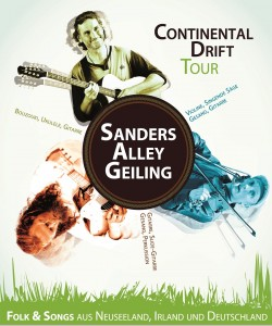 Plakat-Sanders-Alley-Geiling-ohne-Text