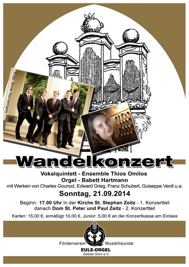 Plakat_21092014
