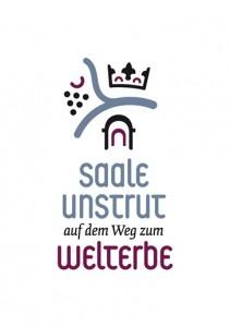 SUW_Logo_H_4C_web_01