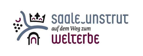 tn800x800_welterbe_logo_quer
