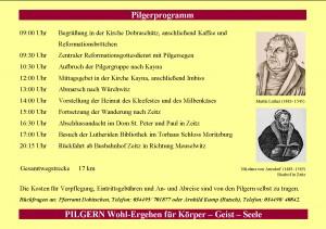 2014-10-31 Flyer Pilgern auf dem Lutherweg_Seite_2