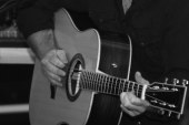 "04.11.14/20:00/Pub Zeitz: ""Paul O`Brien & Band"" Live"