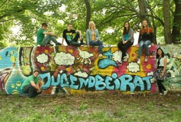 Jugendbeirat Zeitz wirbt für Mitwirkung