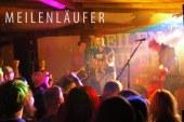 2.12.14/20:00/Pub Zeitz: MEILENLÄUFER live!