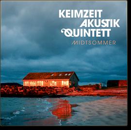 aktuelles_midtsommer_album