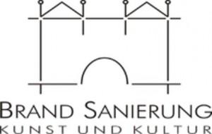 logo brandsanierung