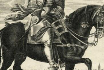 Zeitz unter kursächsischer Herrschaft von 1564 bis 1815