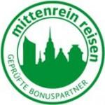 mittenrein logo