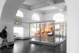 Deutsches Kinderwagenmuseum