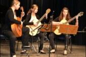 Arthur-Wolfsohn-Stiftung vergibt Preise für begabte Jugendliche