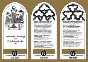 Eule Orgel Reihe 2015_Seite_1