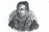 450. Todestag Nikolaus von Amsdorf