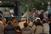 Schwarzbiernacht-Festival