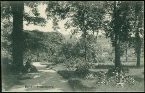1905-Jubelt 06
