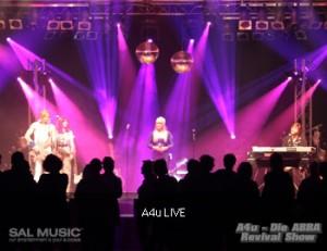 A4u_live_004