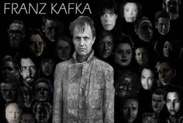 "Franz Kafka ""Der Prozess"""