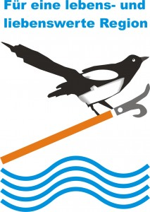 logo elsterfloßgraben