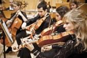 Festkonzert 25 Jahre Städtepartnerschaft Detmold-Zeitz