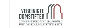 Partner Pflug 2017