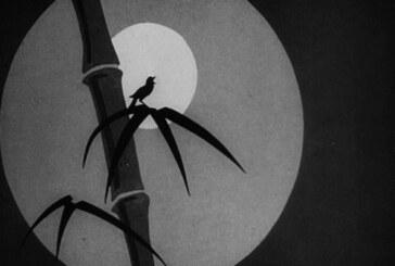 """""""Die chinesische Nachtigall"""" Musical"""