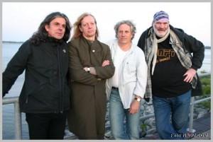 band2009